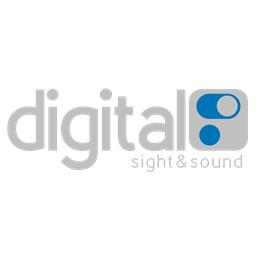 Digital Sight & Sound