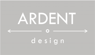Ardent Design