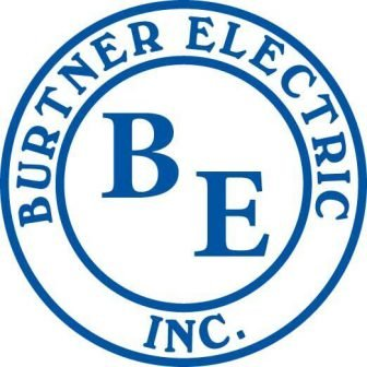 Burtner Electric