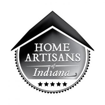 Home Artisans of Indiana