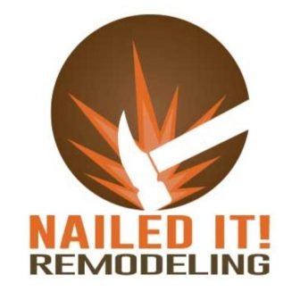 Nailed It! Remodeling