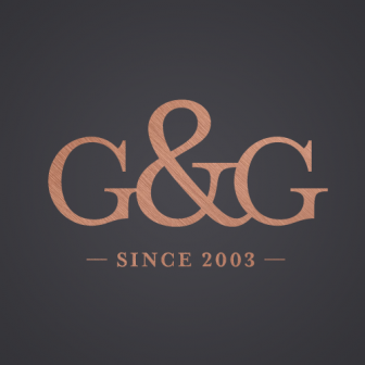 G&G Custom Homes