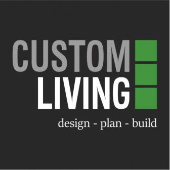 Custom Living
