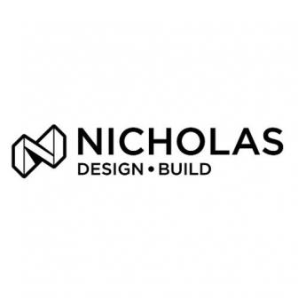 Nicholas Design Build