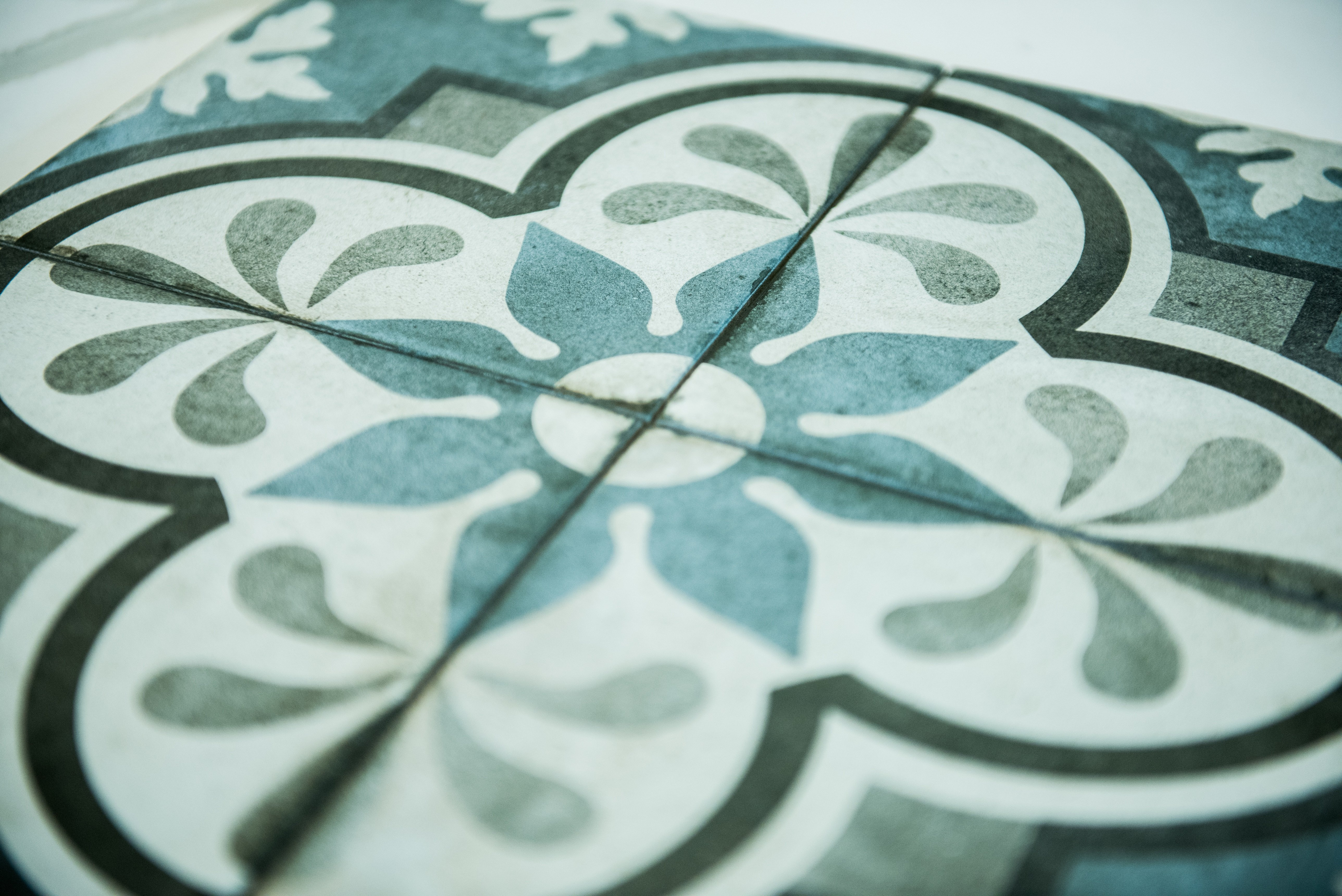 DALTILE Tile Trends For Spring Haven Home - Daltile indianapolis indiana
