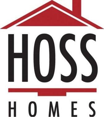 Hoss Homes