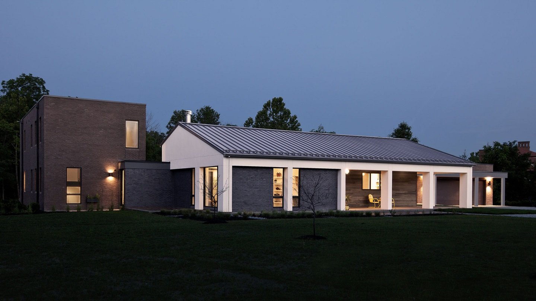 TIMOTHY HOMES/PELLA WINDOWS U0026 DOORS: Built On A Lasting Relationship    Haven Home