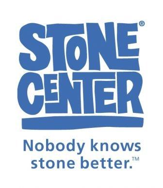 Stone Center of Indiana