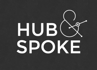 Hub & Spoke