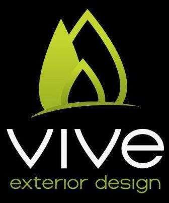 Vive Exterior Design
