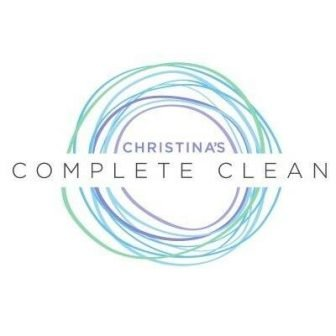 Christina's Complete Clean